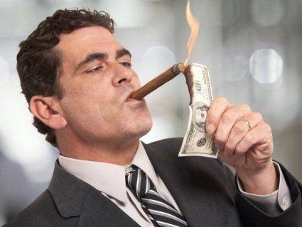 Вчені встановили, що багатші люди гірше спілкуються з рідними