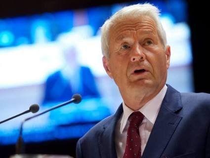 Генсек Ради Європи особисто попросив Путіна відпустити Сенцова