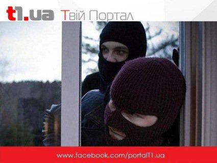 5 ознак того, що за вашим будинком спостерігають грабіжники