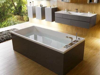 Як вибрати сантехніку для ванної: 5 важливих рекомендацій