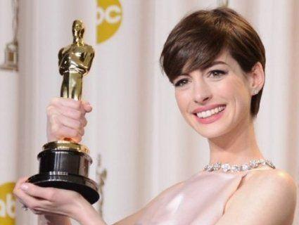 Ще 29 знаменитостей отримають свою зірку на «Алеї Слави» Голлівуду