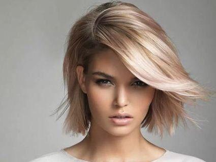 7 модних зачісок літа-2018