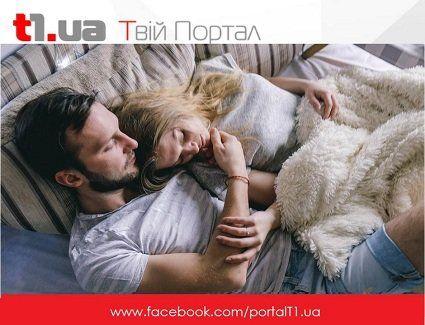 10 порад, які допоможуть укріпити відносини
