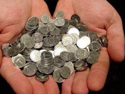 «Без копійки»: як продавці заокруглюватимуть готівку з 1 липня