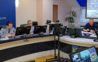 Сергій Князєв: Поліція кине всі сили на захист ромів