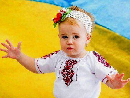 В Україні спростили процедуру виїзду дітей за кордон