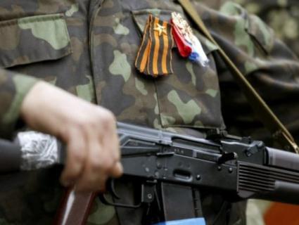 Колишній бойовик ЛНР намагався через Україну виїхати в Польщу (відео)