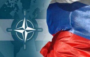 Названо переможця війни Росії і Європи