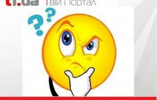 Радянські загадки на логіку для дітей 2-го класу. А ви зможете?
