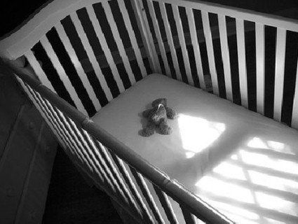 На Волині розслідують загибель новонародженого: мати каже, що переплутала вагітність із «кістою».