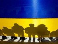 Кількість отруєних дітей на Донеччині різко зростає