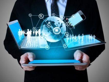 Шведи інвестують у розвиток IT-шкіл в Україні майже 2 мільйони доларів