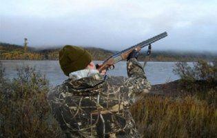 На Волині незабаром розпочнеться сезон полювання
