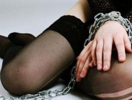 Київські сутенери вивозили дівчат у секс-рабство в Китай