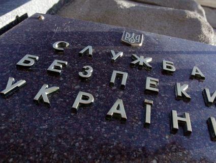 СБУ допитає підозрюваних у «вбивстві Бабченка»