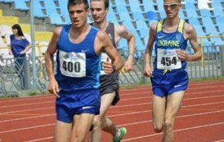У Луцьку відбудеться ексклюзивний марафон