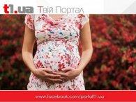 Топ-7 прикмет для вагітних, які не знайшли логічного пояснення