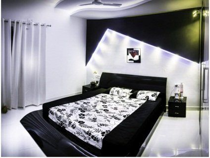 Як вибрати диван у маленьку кімнату