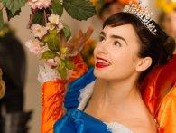 7 красивих фільмів-казок для дівчат (відео)