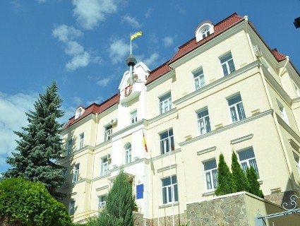 Луцькі депутати зібралися на чергову сесію міської ради