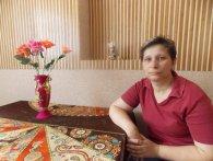 Багатодітна мама прихистила ще п'ятьох сиріток