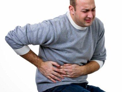 Що полегшує симптоми гастриту та що пропонує народна медицина
