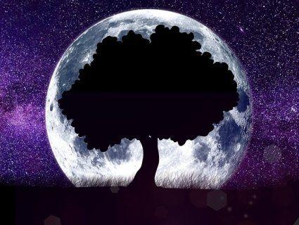 Місячний календар на суботу, 28 липня 2018 - енергетично потужний день