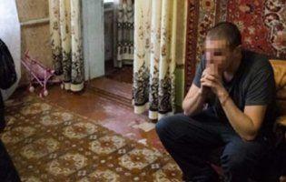 Росіянин в Україні організував бізнес з продажу дітей за кордон