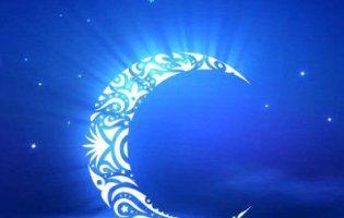 Місячний календар на 31 липня 2018 - сьогодні на сильних і вольових людей чекає удача