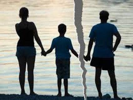 Батьків перевірять, куди вони витрачають аліменти на дитину