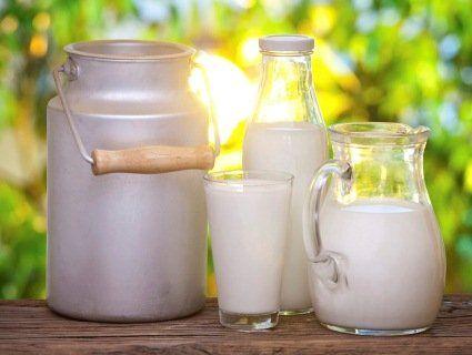 У Луцьку вкотре заборонили торгувати молоком з машин
