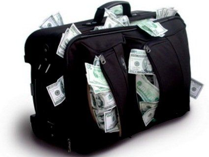 Скільки заробляють українські віце-прем'єри