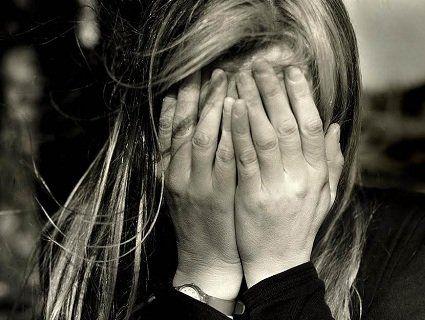 Сім смертних гріхів, яких батьки неусвідомлено вчать дітей