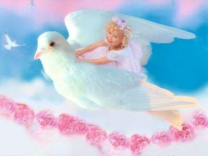 3 серпня: кого привітати з днем ангела