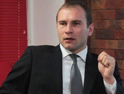 Відомі деталі вбивства сумського екс-депутата