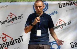 Напади на активістів: спецоперація російських спецслужб чи політичної еліти України