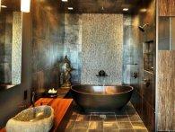 7 помилок при ремонті ванної кімнати