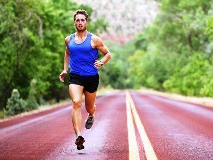 10 золотих правил ефективного спорту