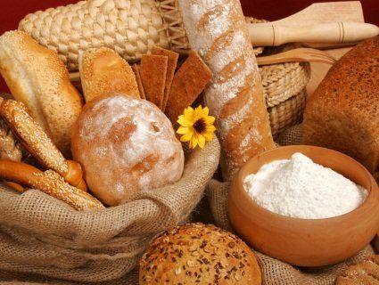В Україні через негоду ціна на хліб може зрости на 35 %