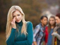 3 речі, які нам не слід очікувати від людей