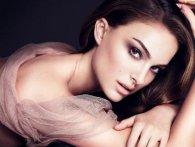 7 ознак того, що ви зустрічаєтесь з жінкою, а не дівчиною