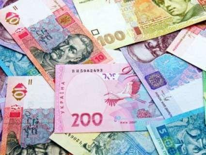 На Львівщині працівниця банку поцупила у вкладників 4 мільйони гривень