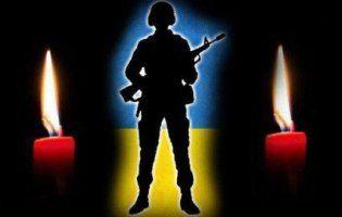 Вихідні у Луцьку минуть у жалобі за загиблими воїнами
