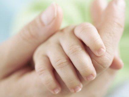 На Харківщині, жінка випадково втопивши дитину, хотіла накласти на себе руки