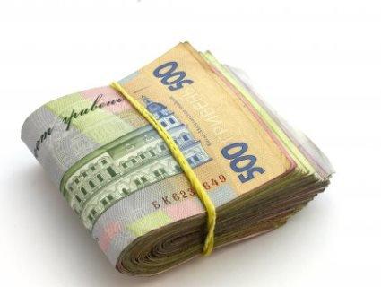 За пригнане з Німеччини авто власнику довелось заплатити 1,2 мільйона гривень