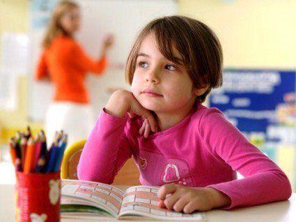 Як обрати безпечні канцтовари для дитини?