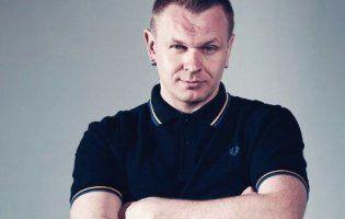 Олександр Положинський: «Люди, слухаючи мої пісні, не знають, що вони мої»