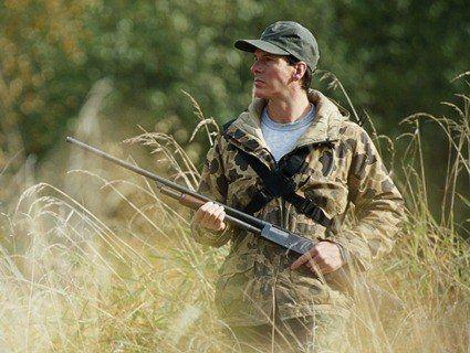 Полювання, як нове хобі: що потрібно знати мисливцю-новачку
