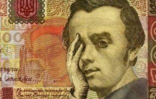 За прогнозами аналітиків долар далі буде рости