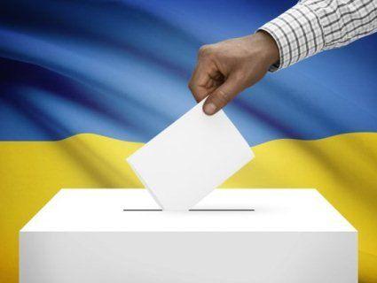 На Волині близько 75 тисяч громадян чекають виборів у ОТГ